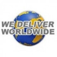 winterhalter worldwidedelivery